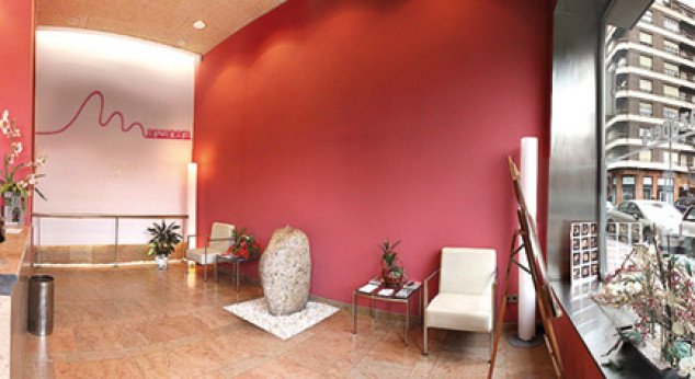 Fertility Clinic Long Island