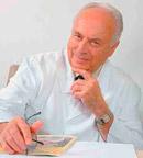 Jaroslav-Blahos