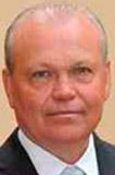 Petr-Velebil