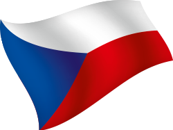 czech_flag_large