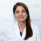 Dr. Lourdes Lopez-Yáñez