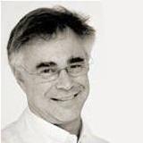 Prof.-Dr.-Miguel-Hinrichsen