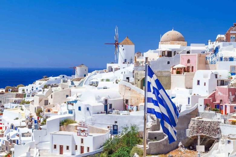 Greece_1-780x519.jpg