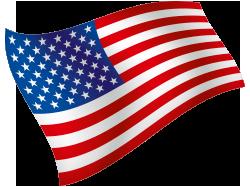 usa_flag_large