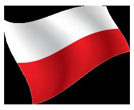 poland-flag