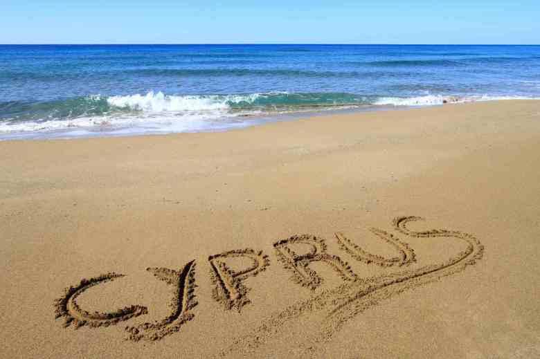 Cyprus_1-780x519.jpg