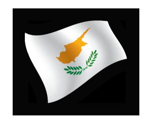 edw_logo_cyprus_flagpng