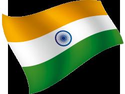 india_flag_large