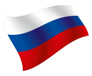 russia_flag_big