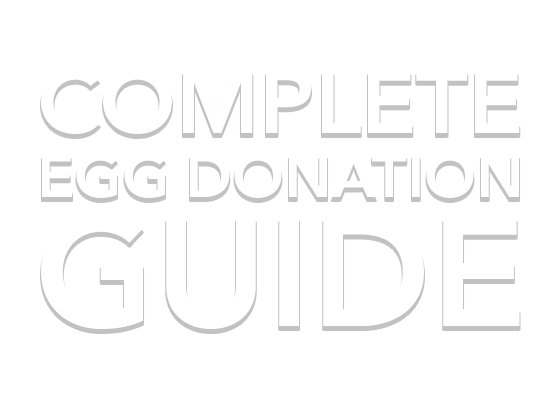 complete-egg-donation-guide