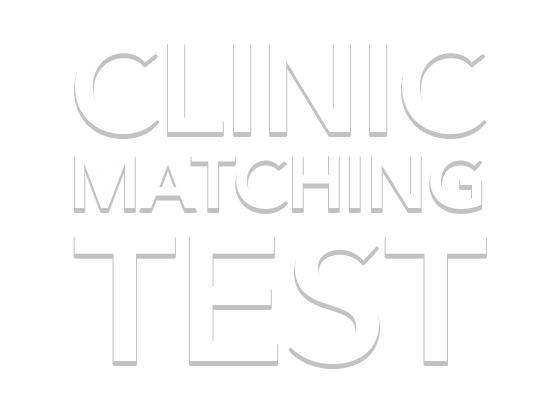 egg-donation-clinic-matching-test-logo