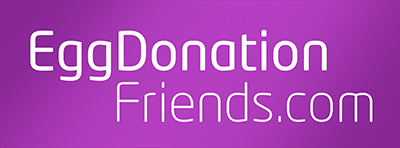 eggdonationfriends_logo_400