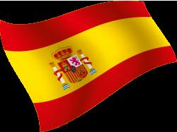 spain_flag_large