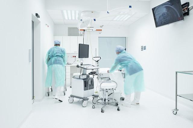Sperm clinics in prague MAGNIFICENT