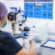 Embryo culture at Gyncentrum IVF clinic in Poland