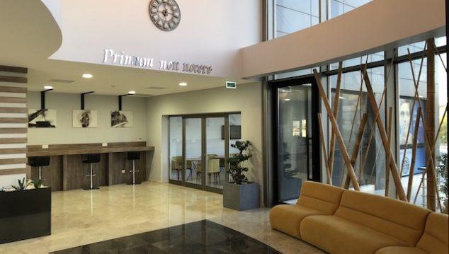 North Cyprus IVF Clinic