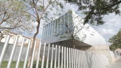 2_IBILAB_Edificio_2
