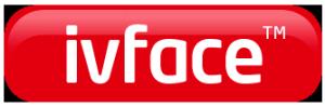 ivface_logo_button_334x110