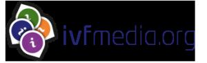 ivfmedia_logo