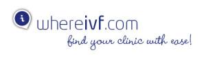 whereivf_logo
