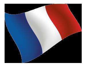 france-flag-cmt