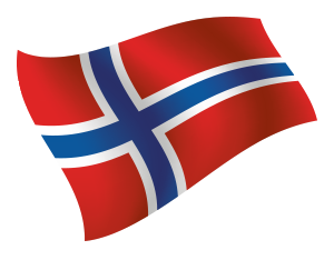 norway-flag-cmt