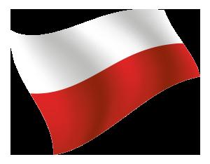 poland-flag-cmt