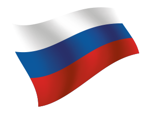 russia-flag-cmt