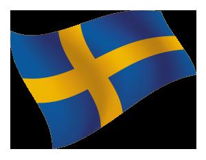 sweden-flag-cmt
