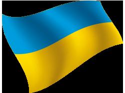 Egg Donation in Ukraine