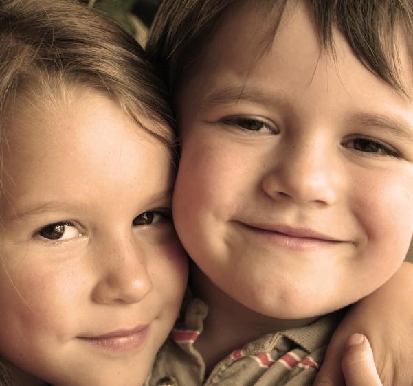 No developmental delays in IVF kids
