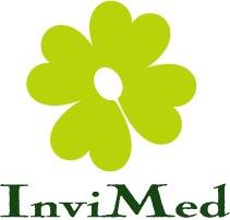 InviMed Fertility clinic IVF