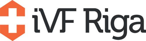 ivf_riga_logo_jpg
