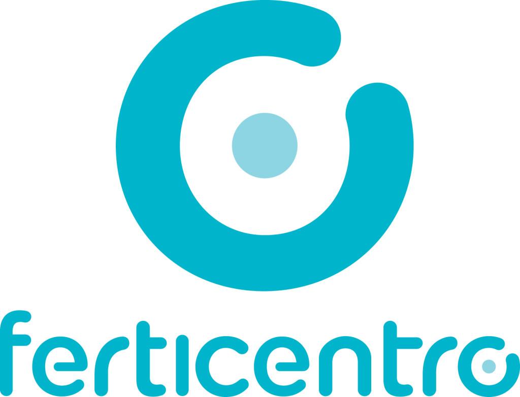 logo_ferticentro
