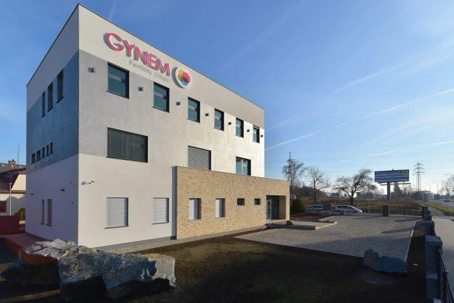 GYNEM IVF clinic