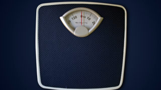 ivf weight fertility