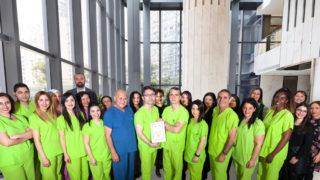 british cyprus ivf clinic