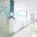 Gryshchenko Clinic hall