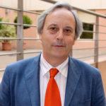 Joaquín Rueda, MD, PhD