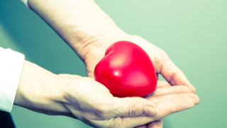 donating your eggs process