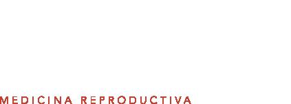 IVF in Spain - Instituto Bernabeu