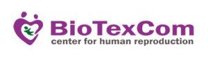 Egg Donor Bank in Ukraine - BioTexCom