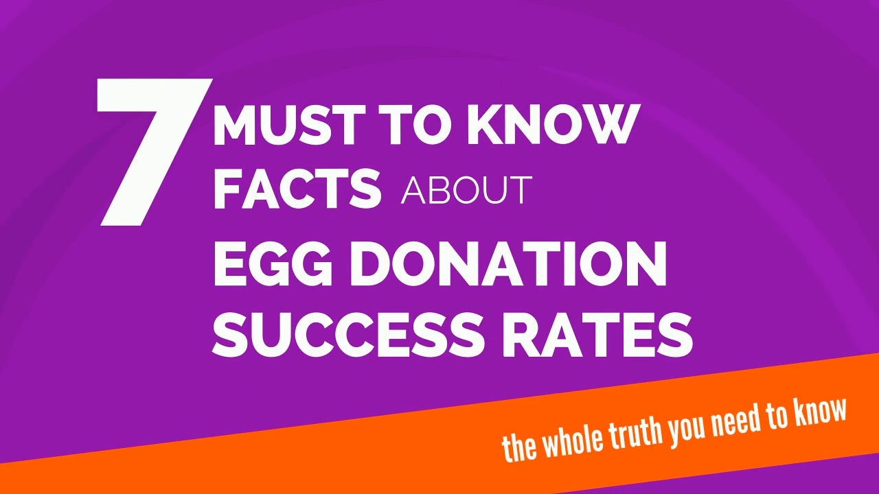 www.eggdonationfriends.com