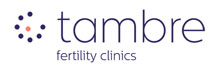 Clinica Tambre Spain