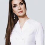 Diana Obidnyak, MD