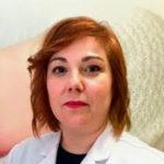 Carmen Avilés Salas