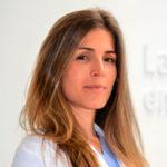 Maria Arqué, MD