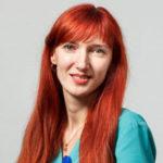 Roksolana Semchyshyn