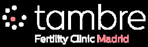 Clinics Tambre Spain