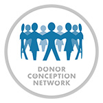 Donor Conception Network UK